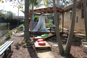 0000-Core-Preschool Side Play area